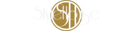 Style House New Orleans Hair Salon | Hair Cuts, Colors, & Beauty